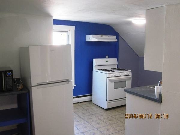 1 Bedroom, Riverside Rental in Boston, MA for $1,950 - Photo 2