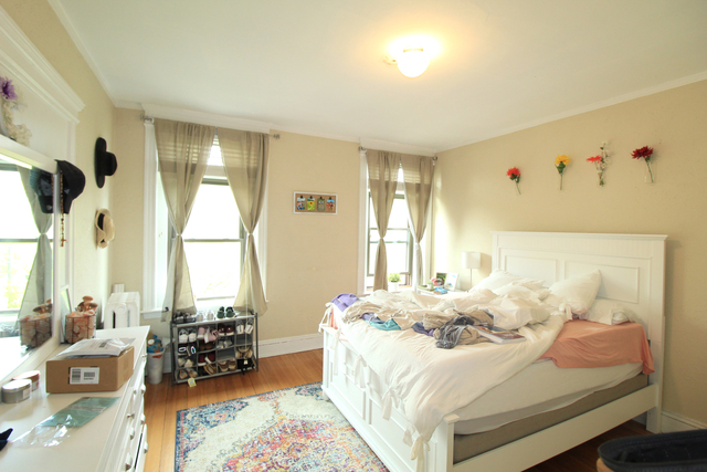 3 Bedrooms, Cleveland Circle Rental in Boston, MA for $3,800 - Photo 2