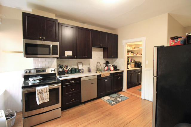 4 Bedrooms, Cleveland Circle Rental in Boston, MA for $3,800 - Photo 1