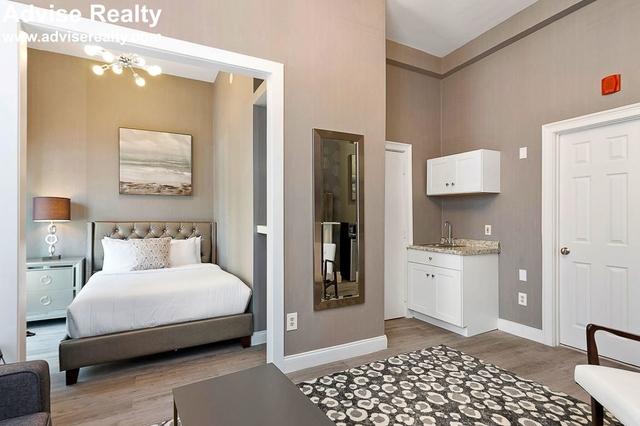 Studio, Bay Village Rental in Boston, MA for $1,950 - Photo 2
