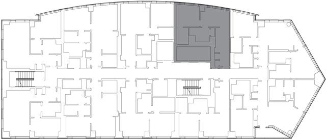 1 Bedroom, Fenway Rental in Boston, MA for $3,728 - Photo 1