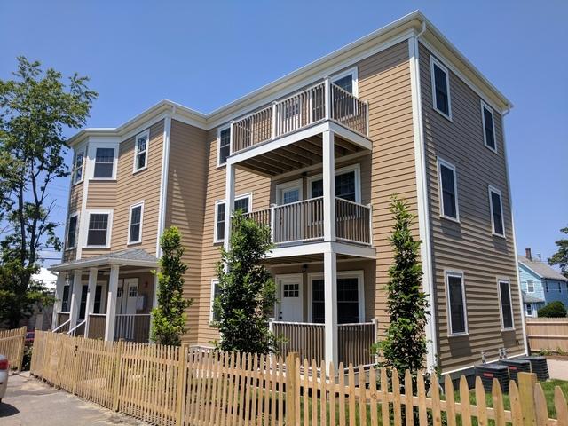 4 Bedrooms, Magoun Square Rental in Boston, MA for $4,550 - Photo 1