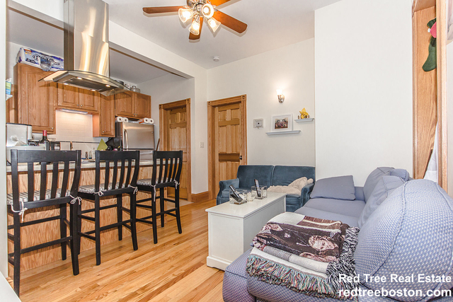 2 Bedrooms, Beacon Hill Rental in Boston, MA for $3,075 - Photo 2