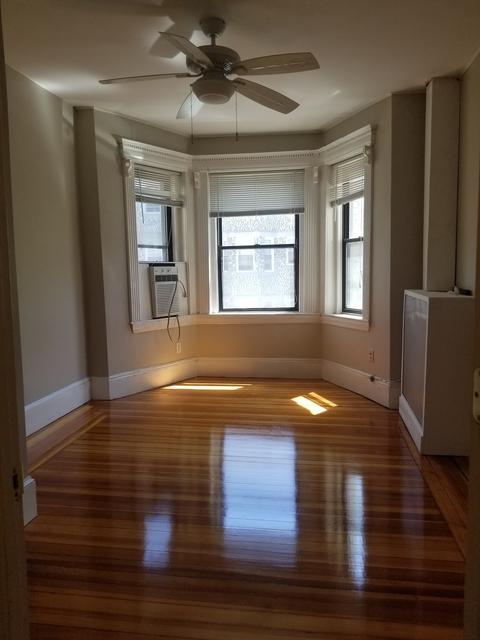 1 Bedroom, Fenway Rental in Boston, MA for $2,125 - Photo 2