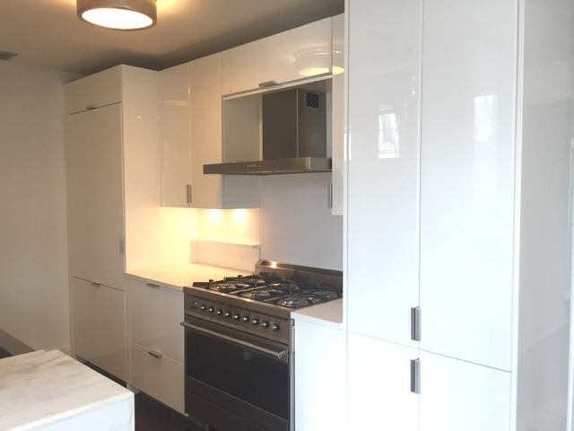 2 Bedrooms, Lincoln Square Rental in NYC for $6,861 - Photo 1