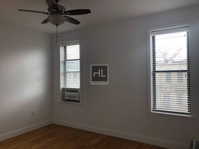 1 Bedroom, Bay Ridge Rental in NYC for $1,950 - Photo 1