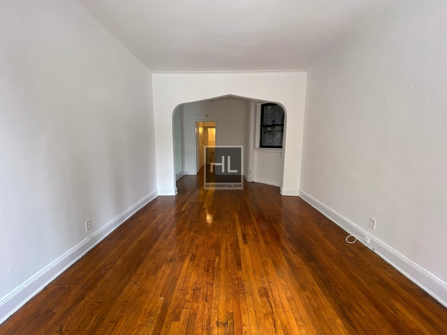 Studio, Sutton Place Rental in NYC for $2,200 - Photo 2