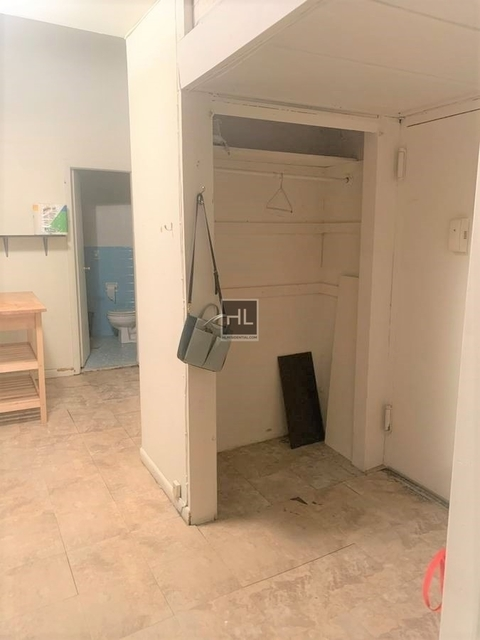 Studio, Chelsea Rental in NYC for $2,000 - Photo 2