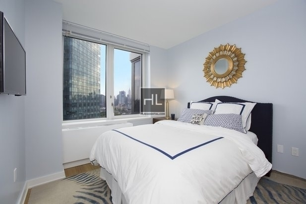 1 Bedroom, Long Island City Rental in NYC for $3,286 - Photo 2