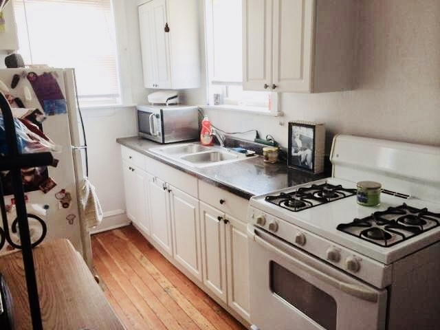 1 Bedroom, Irving Park Rental in Chicago, IL for $1,030 - Photo 1