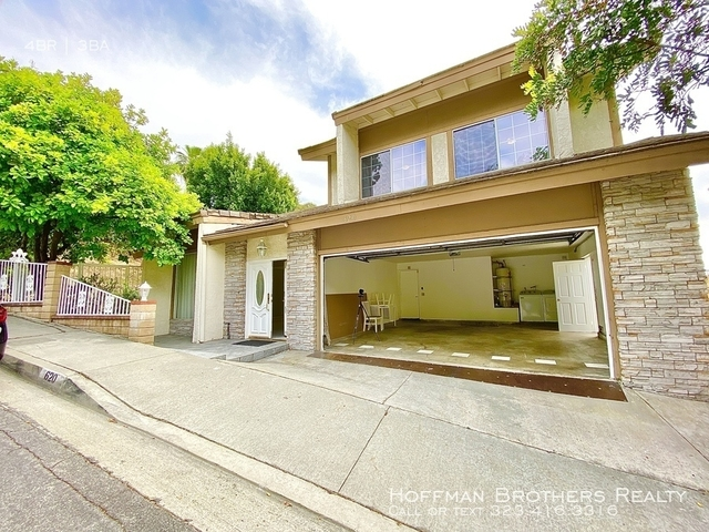 4 Bedrooms, Monterey Park Rental in Los Angeles, CA for $5,500 - Photo 1