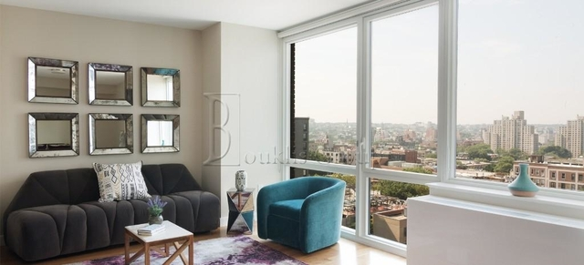 2 Bedrooms, Downtown Brooklyn Rental in NYC for $4,630 - Photo 2