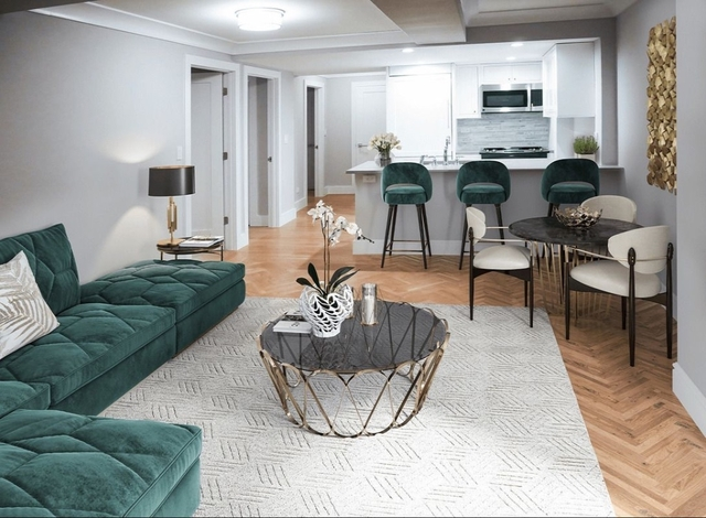3 Bedrooms, Upper West Side Rental in NYC for $6,185 - Photo 2