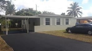 3 Bedrooms, West Park Rental in Miami, FL for $1,800 - Photo 1