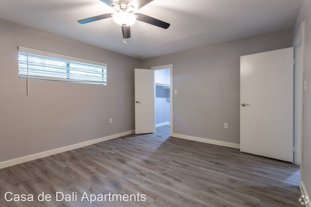 1 Bedroom, Woodland Heights Rental in Houston for $1,050 - Photo 2