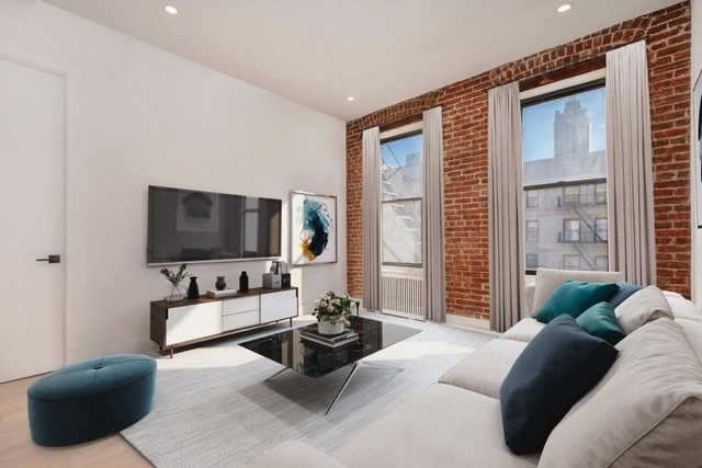 3 Bedrooms, Upper West Side Rental in NYC for $5,786 - Photo 2