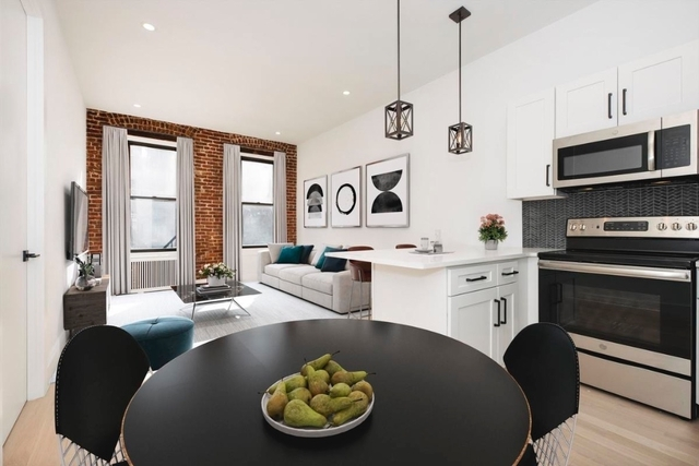 3 Bedrooms, Upper West Side Rental in NYC for $5,786 - Photo 1