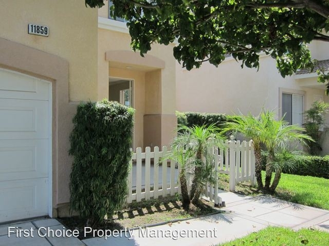 3 Bedrooms, Terra Vista Rental in Los Angeles, CA for $2,450 - Photo 2
