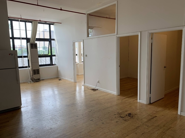4 Bedrooms, East Williamsburg Rental in NYC for $3,169 - Photo 1