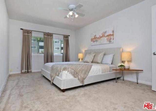 1 Bedroom, Sherman Oaks Rental in Los Angeles, CA for $2,800 - Photo 2