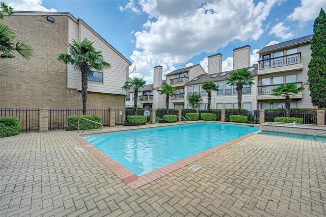 1 Bedroom, Oaks on Kirkwood Condominiums Rental in Houston for $1,100 - Photo 1