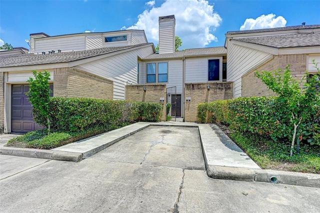 1 Bedroom, Oaks on Kirkwood Condominiums Rental in Houston for $1,100 - Photo 2