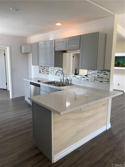 3 Bedrooms, Westside Costa Mesa Rental in Los Angeles, CA for $3,500 - Photo 1