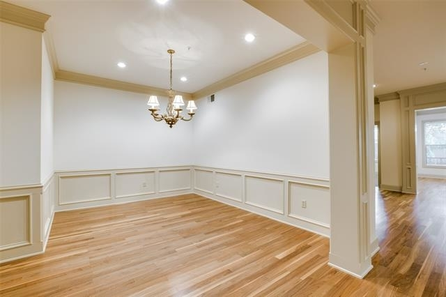 2 Bedrooms, Uptown Rental in Dallas for $3,200 - Photo 2