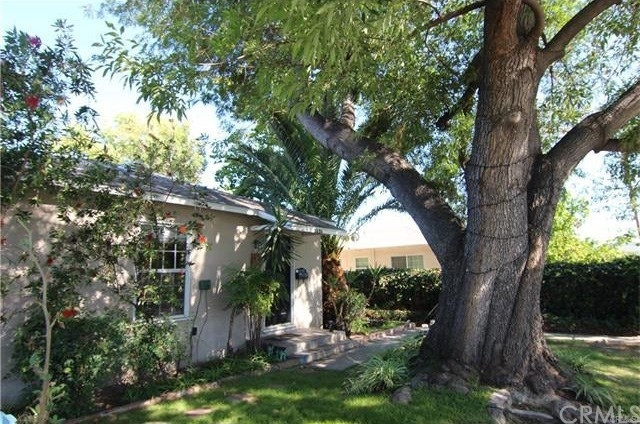 1 Bedroom, NoHo Arts District Rental in Los Angeles, CA for $1,950 - Photo 1