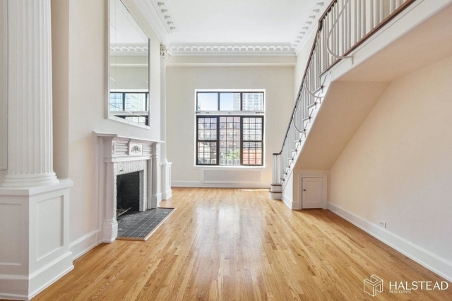 4 Bedrooms, Lincoln Square Rental in NYC for $9,995 - Photo 1