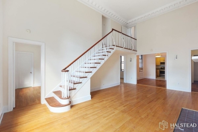 4 Bedrooms, Lincoln Square Rental in NYC for $9,995 - Photo 2