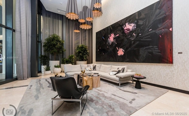 1 Bedroom, Riverview Rental in Miami, FL for $2,400 - Photo 2