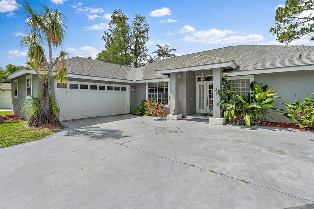 3 Bedrooms, Sugar Pond Manor of Wellington Rental in Miami, FL for $3,000 - Photo 2