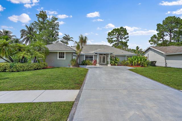 3 Bedrooms, Sugar Pond Manor of Wellington Rental in Miami, FL for $3,000 - Photo 1