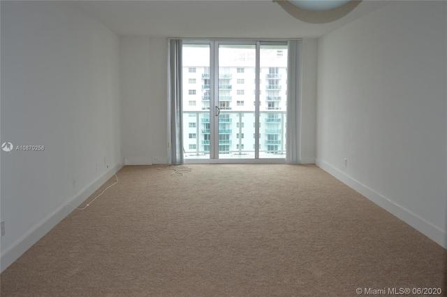1 Bedroom, Golden Shores Ocean Boulevard Estates Rental in Miami, FL for $2,050 - Photo 1
