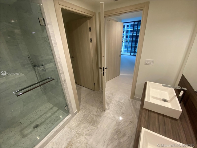 1 Bedroom, Miami Financial District Rental in Miami, FL for $3,200 - Photo 2