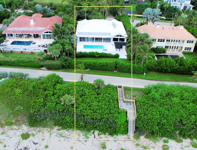 7 Bedrooms, Boynton Beach-Delray Beach Rental in Miami, FL for $22,000 - Photo 2