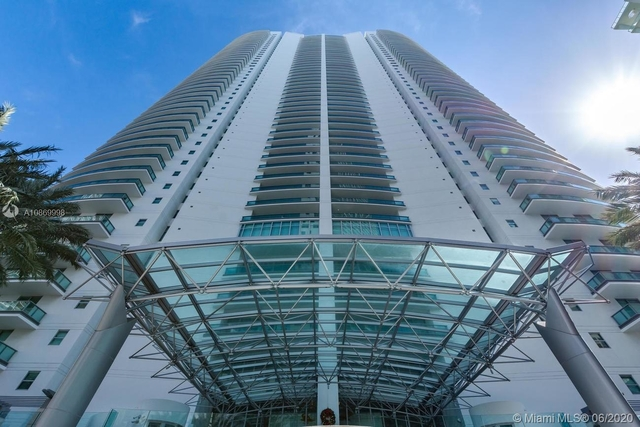 2 Bedrooms, Miami Financial District Rental in Miami, FL for $5,700 - Photo 1