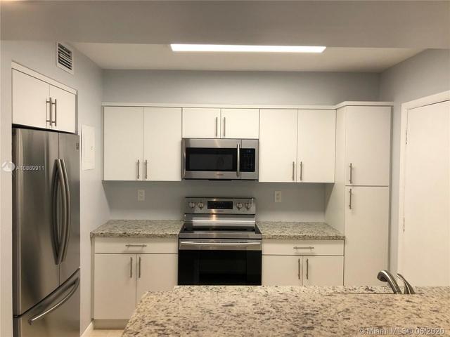 2 Bedrooms, Village Green Rental in Miami, FL for $1,575 - Photo 1