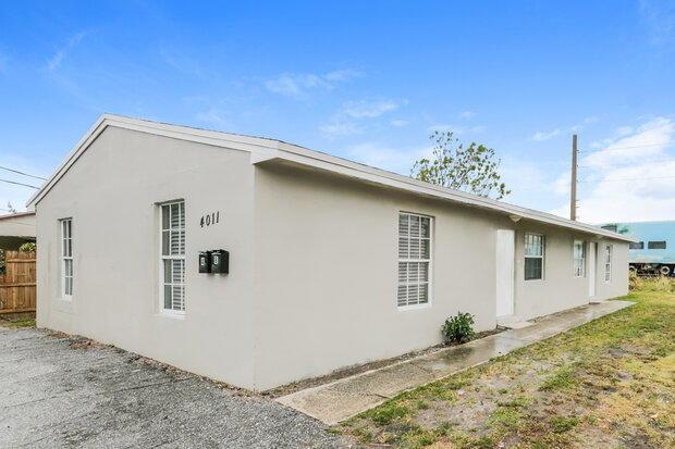 2 Bedrooms, Northwood Rental in Miami, FL for $2,000 - Photo 1