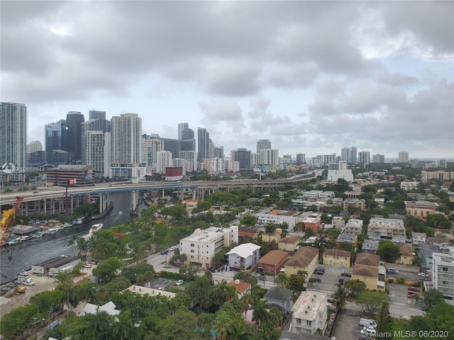 2 Bedrooms, East Little Havana Rental in Miami, FL for $2,250 - Photo 2