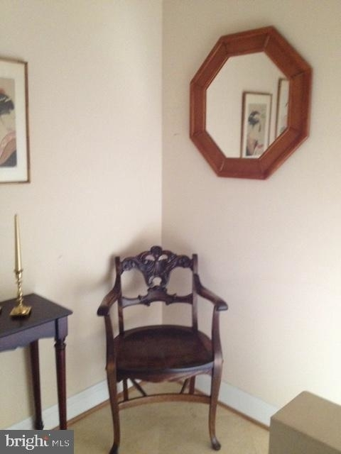 2 Bedrooms, Radnor - Fort Myer Heights Rental in Washington, DC for $3,800 - Photo 2