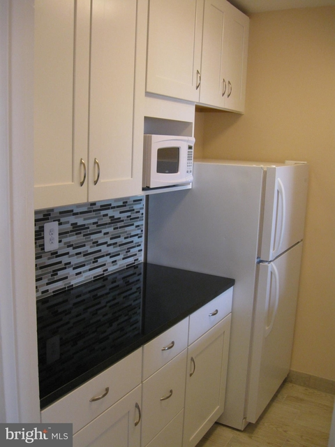 1 Bedroom, Radnor - Fort Myer Heights Rental in Washington, DC for $1,625 - Photo 1