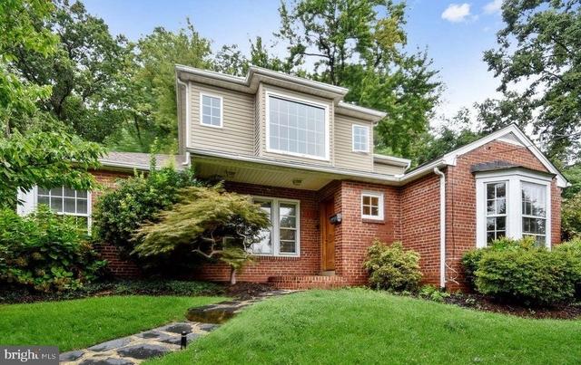 4 Bedrooms, Arlington Ridge Rental in Washington, DC for $3,995 - Photo 1