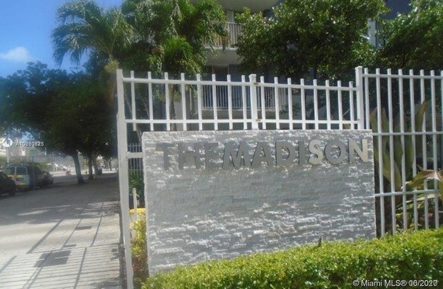 2 Bedrooms, Park West Rental in Miami, FL for $1,900 - Photo 2