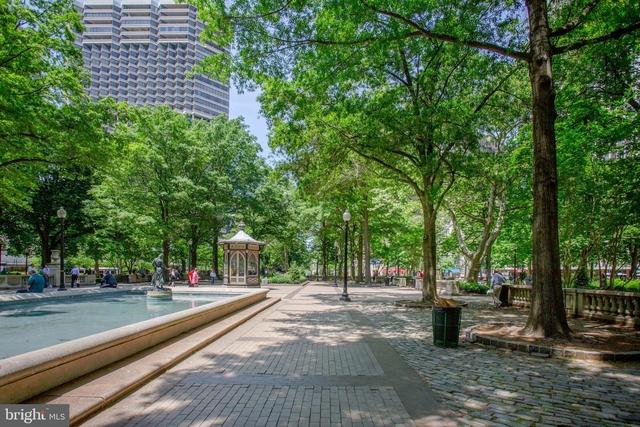 1 Bedroom, Rittenhouse Square Rental in Philadelphia, PA for $2,995 - Photo 1