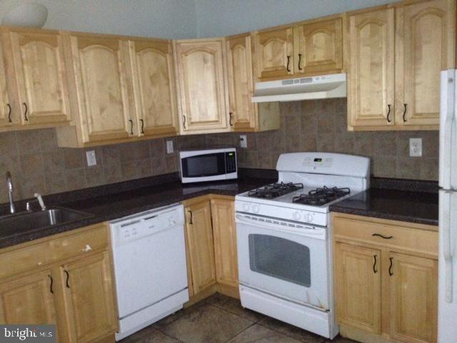 5 Bedrooms, Point Breeze Rental in Philadelphia, PA for $2,500 - Photo 1