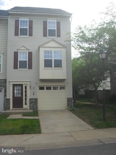 5 Bedrooms, Germantown Rental in Washington, DC for $2,800 - Photo 1