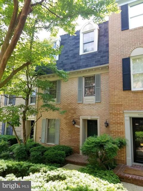 3 Bedrooms, Bethesda Rental in Washington, DC for $3,900 - Photo 1
