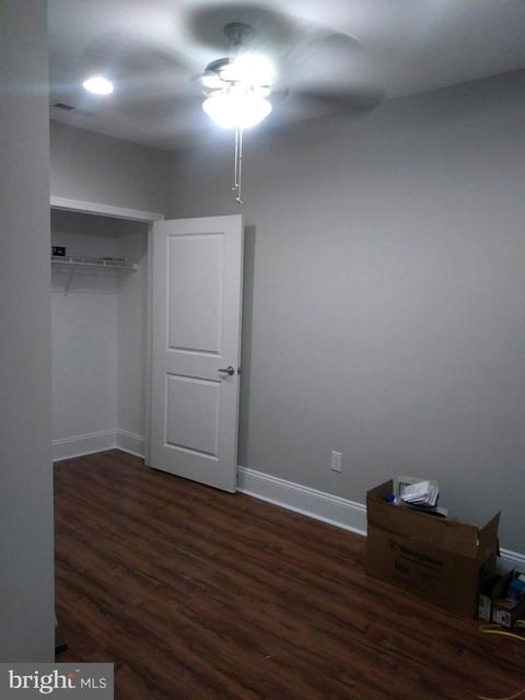 3 Bedrooms, North Philadelphia West Rental in Philadelphia, PA for $1,425 - Photo 2